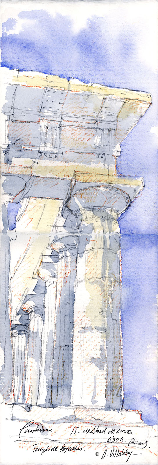 danielvillalobos-architecture-sketchbook-sketch-italy-3