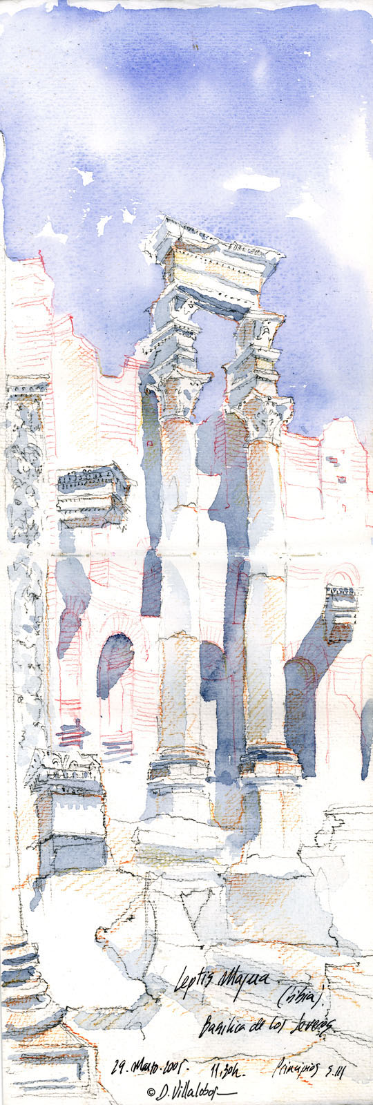danielvillalobos-architecture-sketchbook-sketch-libya-5