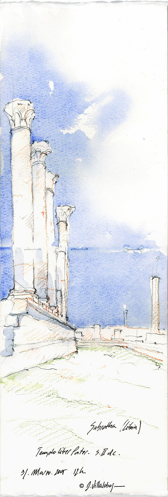 danielvillalobos-architecture-sketchbook-sketch-libya-9