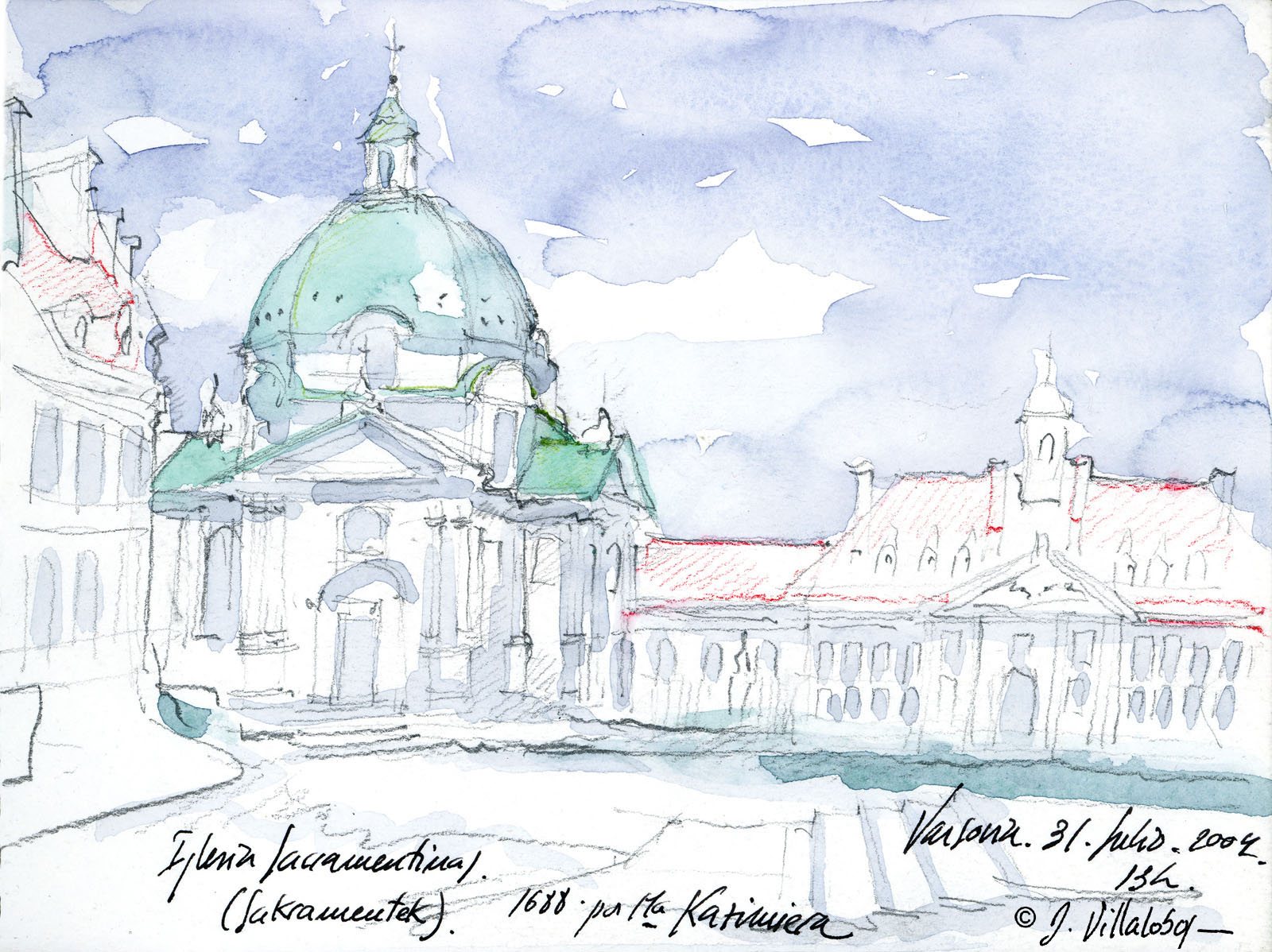 danielvillalobos-architecture-sketchbook-sketch-poland-3