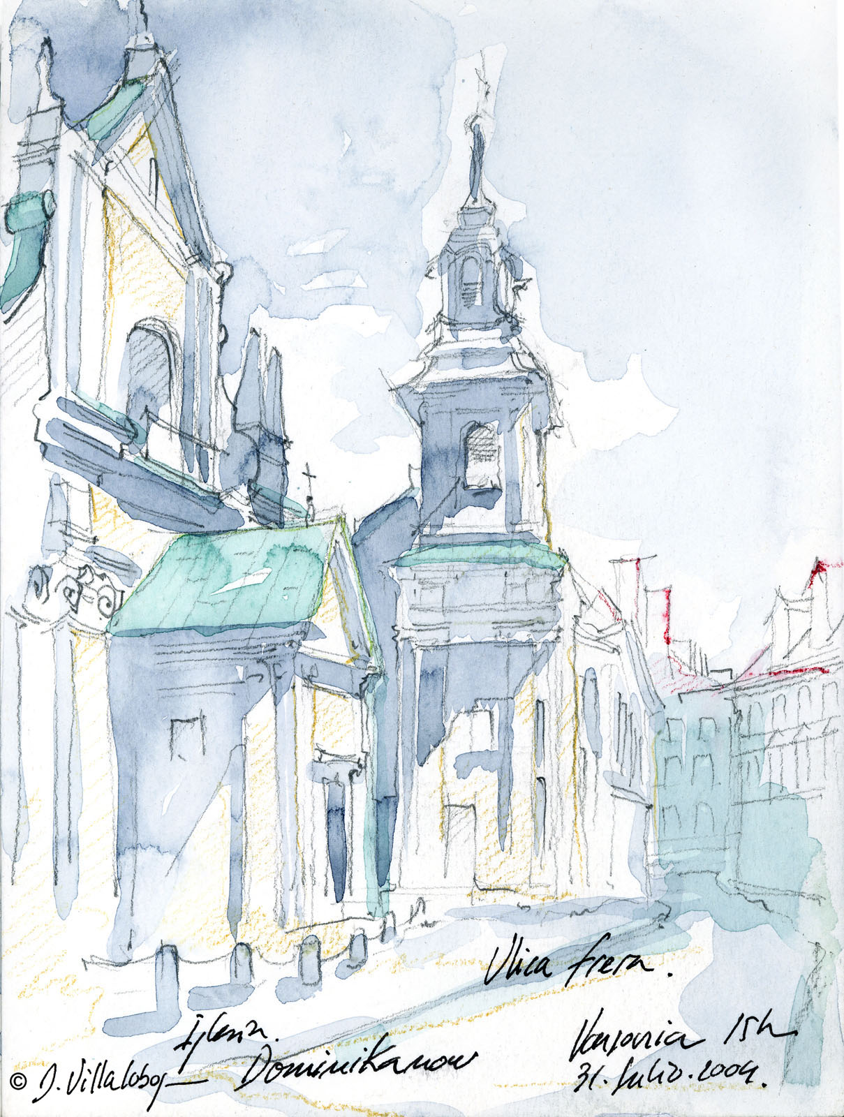 danielvillalobos-architecture-sketchbook-sketch-poland-4