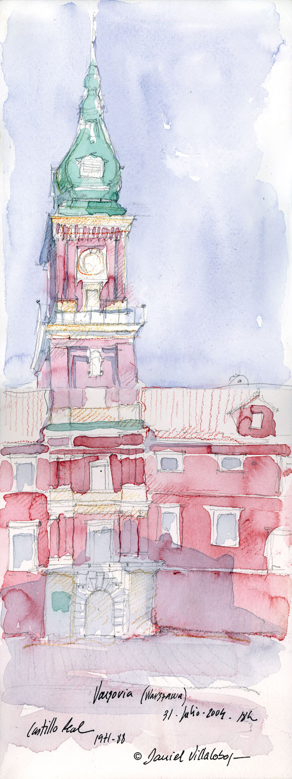 danielvillalobos-architecture-sketchbook-sketch-poland-6