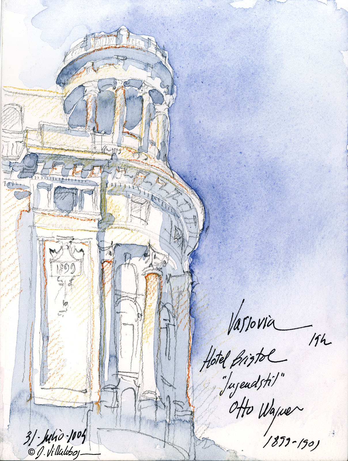 danielvillalobos-architecture-sketchbook-sketch-poland-7