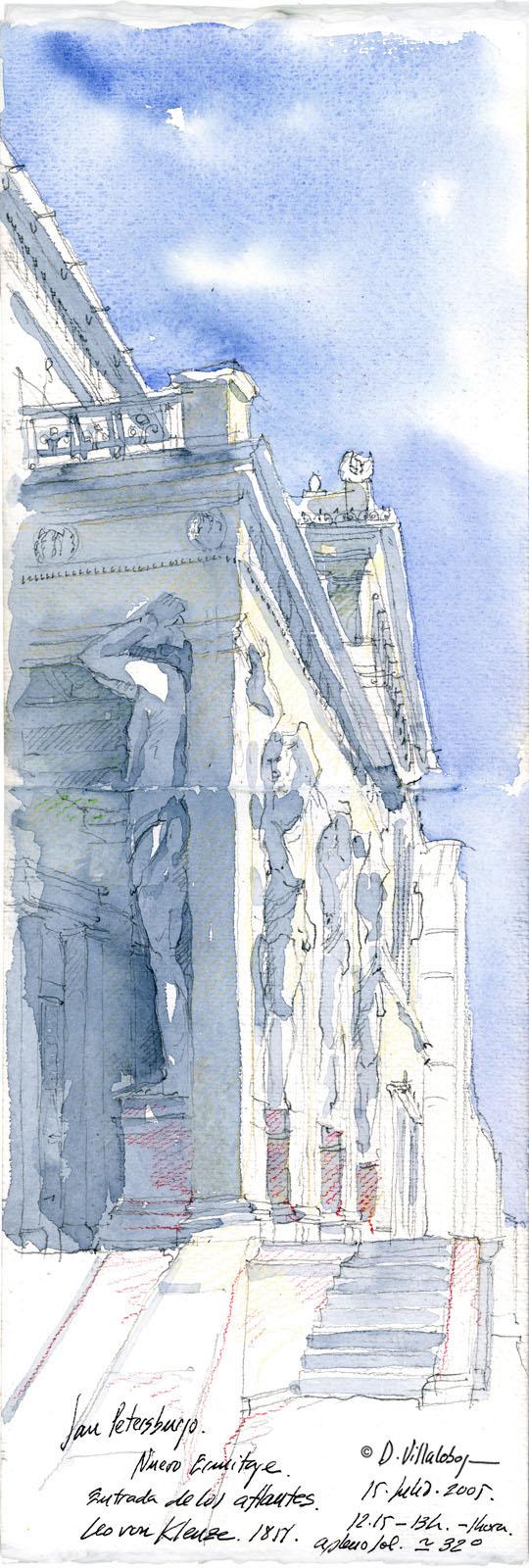 danielvillalobos-architecture-sketchbook-sketch-russia-4