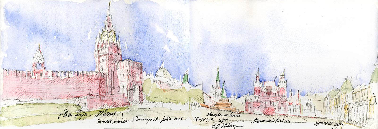 danielvillalobos-architecture-sketchbook-sketch-russia-6