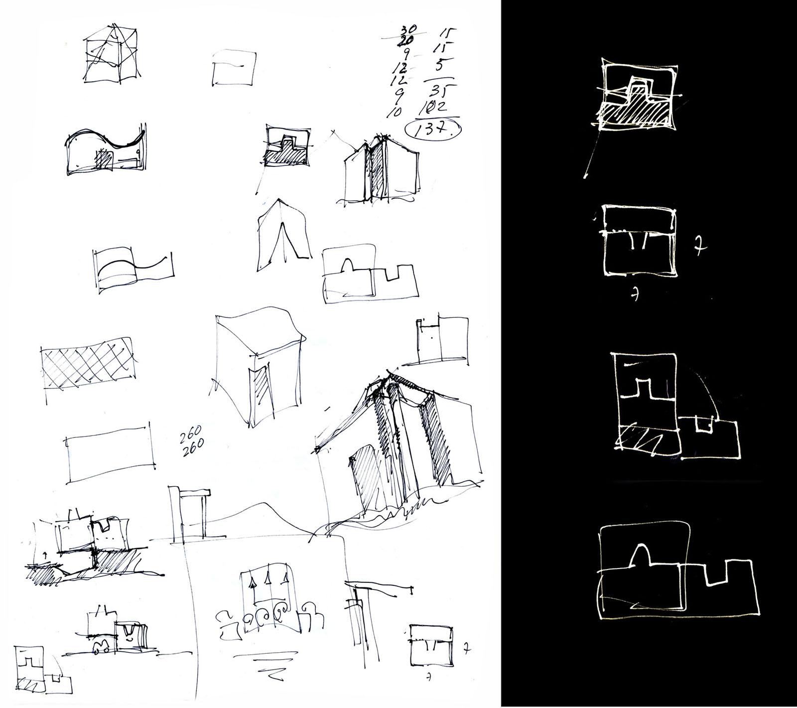 danielvillalobos-spanish-architecturexxthcentury-stonearchitecture-spanisharchitecturemodern-1