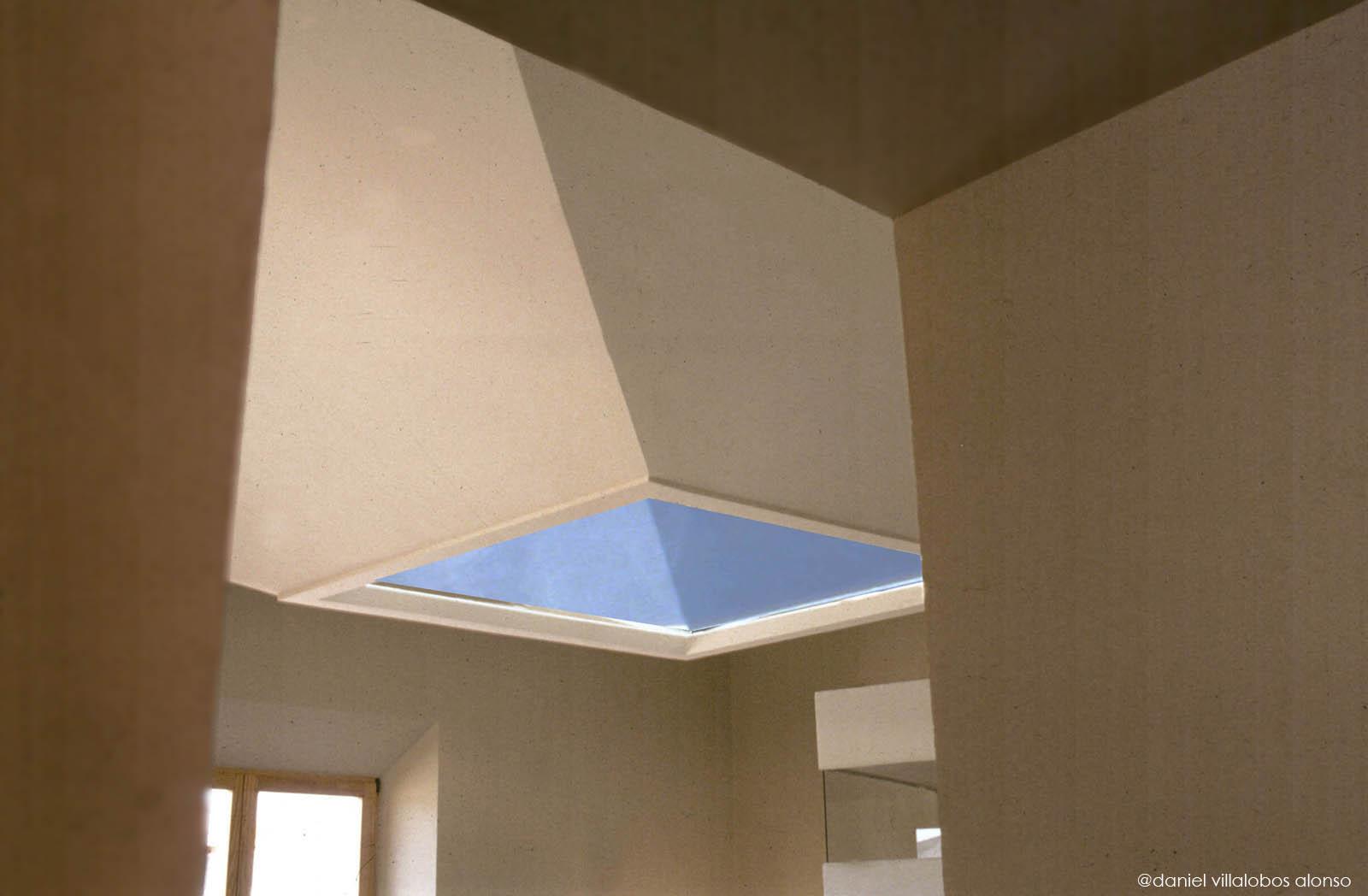 danielvillalobos-spanish-architecturexxthcentury-stonearchitecture-spanisharchitecturemodern-12
