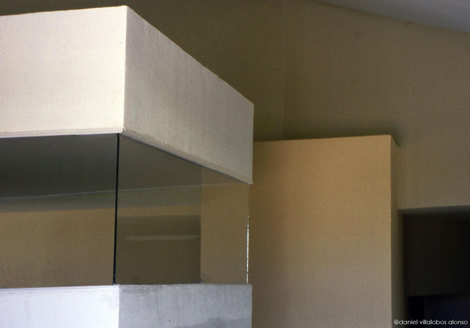 danielvillalobos-spanish-architecturexxthcentury-stonearchitecture-spanisharchitecturemodern-14