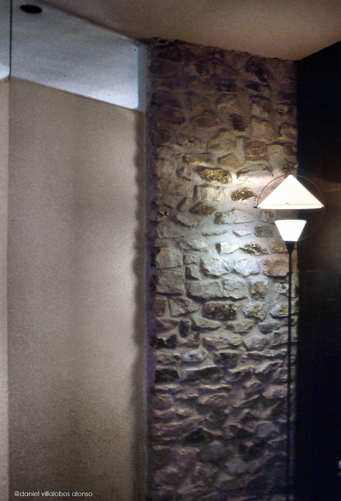 danielvillalobos-spanish-architecturexxthcentury-stonearchitecture-spanisharchitecturemodern-15