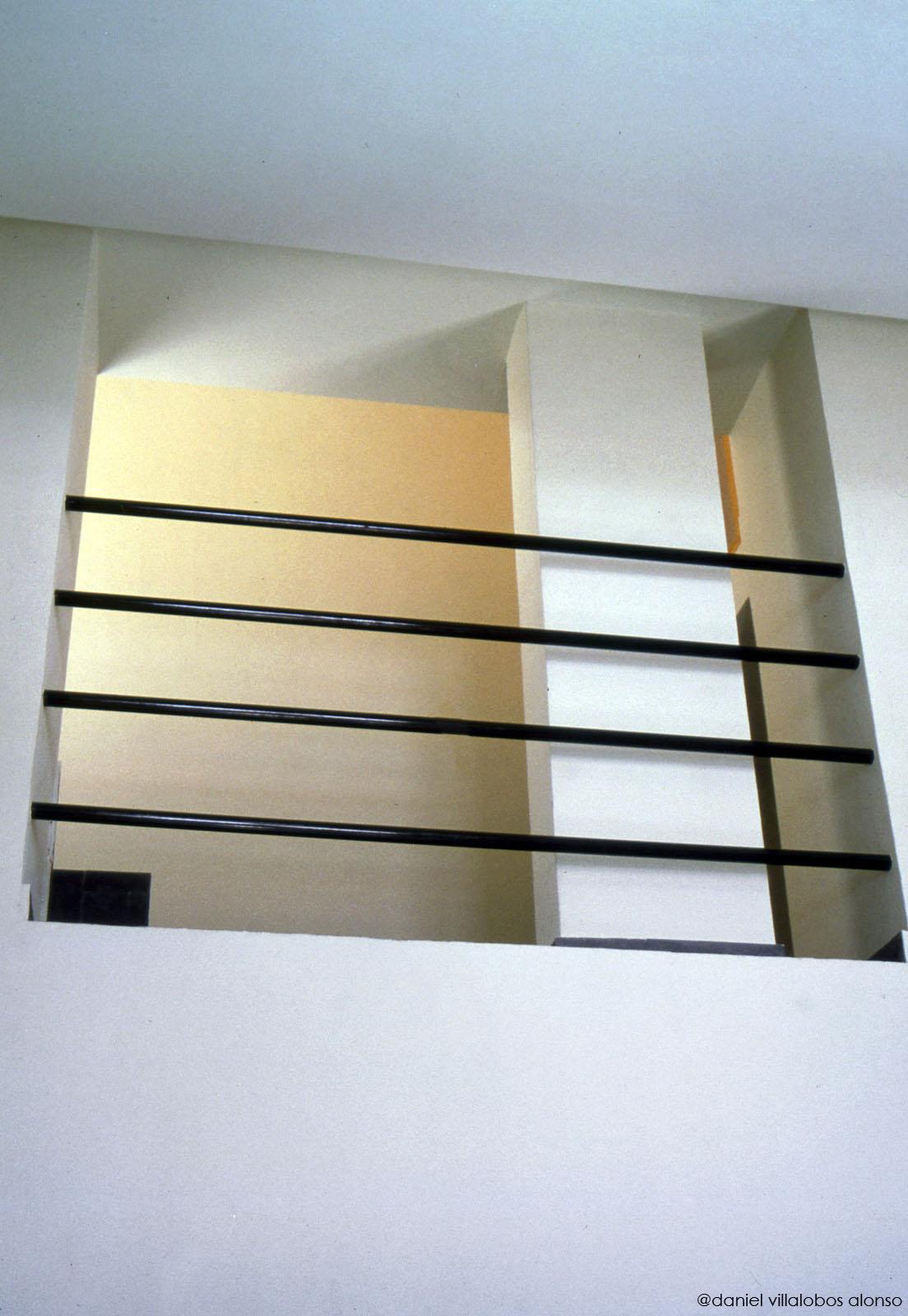 danielvillalobos-spanish-architecturexxthcentury-stonearchitecture-spanisharchitecturemodern-16