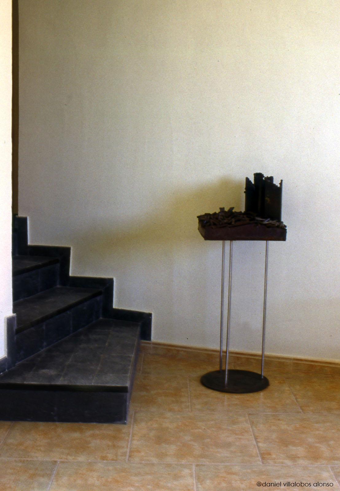danielvillalobos-spanish-architecturexxthcentury-stonearchitecture-spanisharchitecturemodern-17