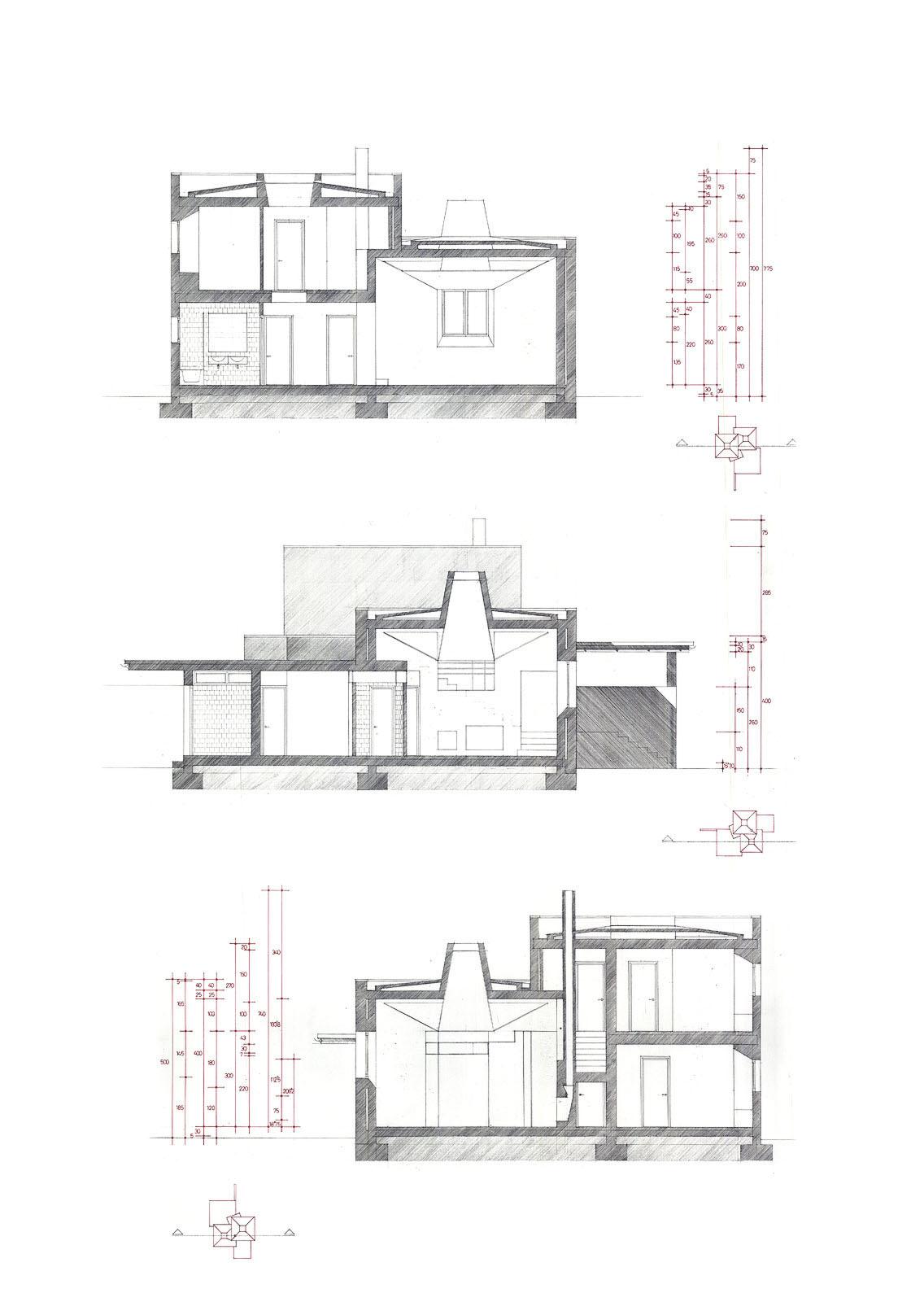 danielvillalobos-spanish-architecturexxthcentury-stonearchitecture-spanisharchitecturemodern-3