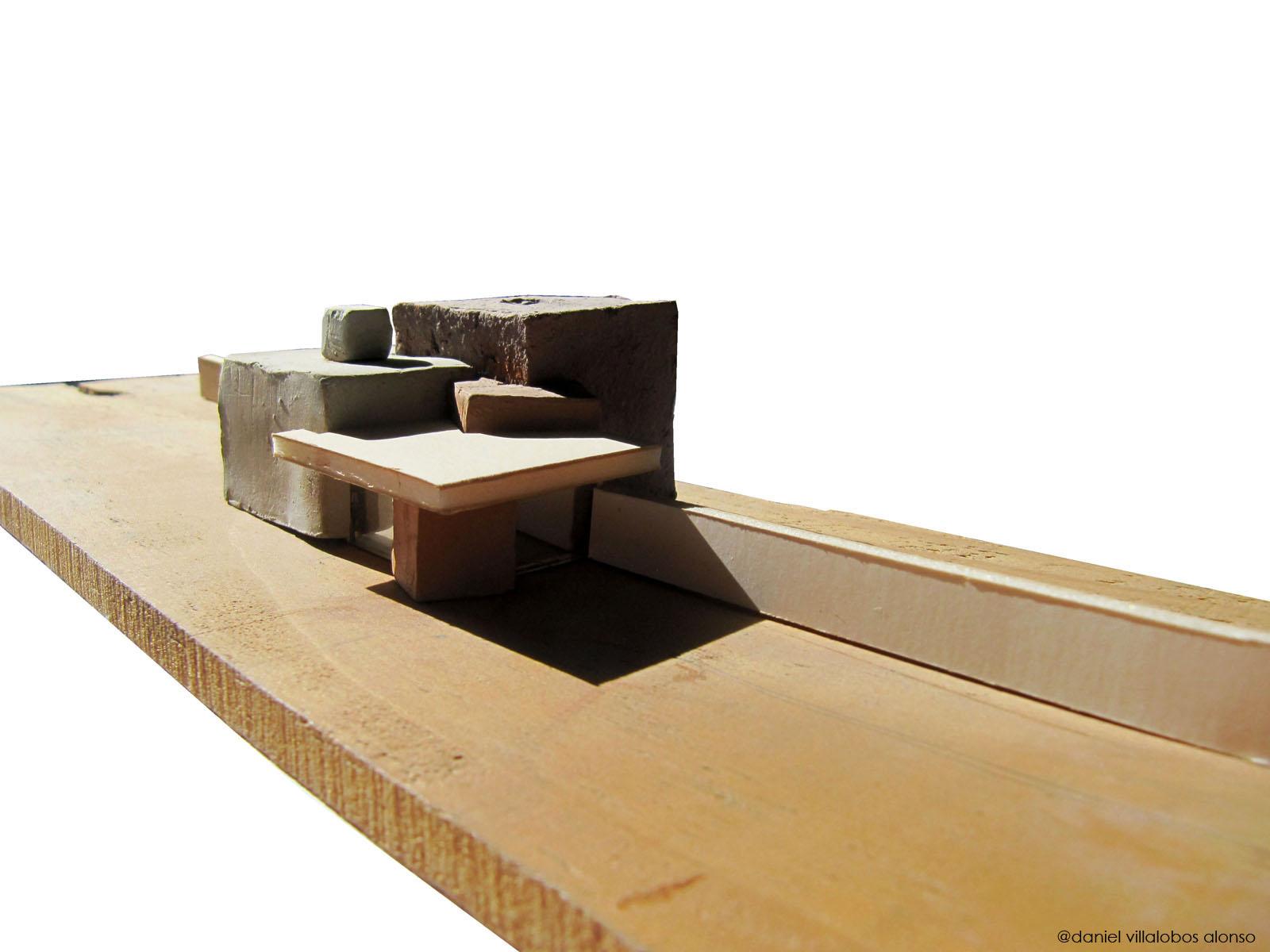danielvillalobos-spanish-architecturexxthcentury-stonearchitecture-spanisharchitecturemodern-5