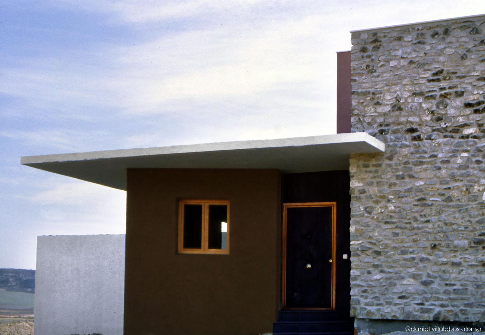 danielvillalobos-spanish-architecturexxthcentury-stonearchitecture-spanisharchitecturemodern-6