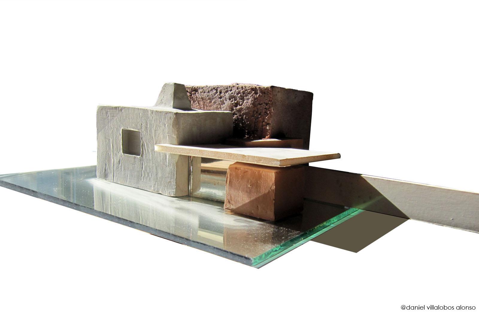 danielvillalobos-spanish-architecturexxthcentury-stonearchitecture-spanisharchitecturemodern-8