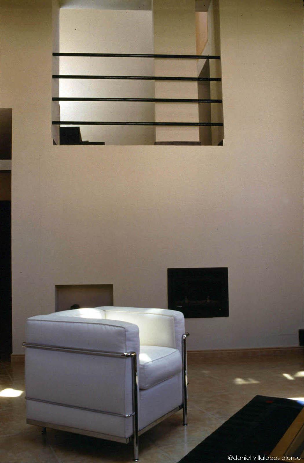 danielvillalobos-spanish-architecturexxthcentury-stonearchitecture-spanisharchitecturemodern-9