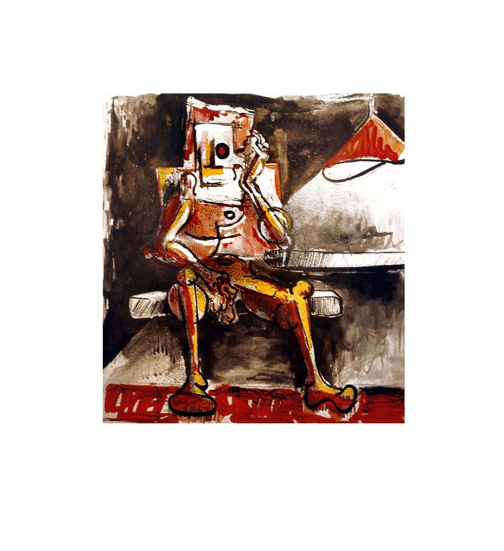 danielvillalobos-spanish-painting-twentiethcentury-cubism-14