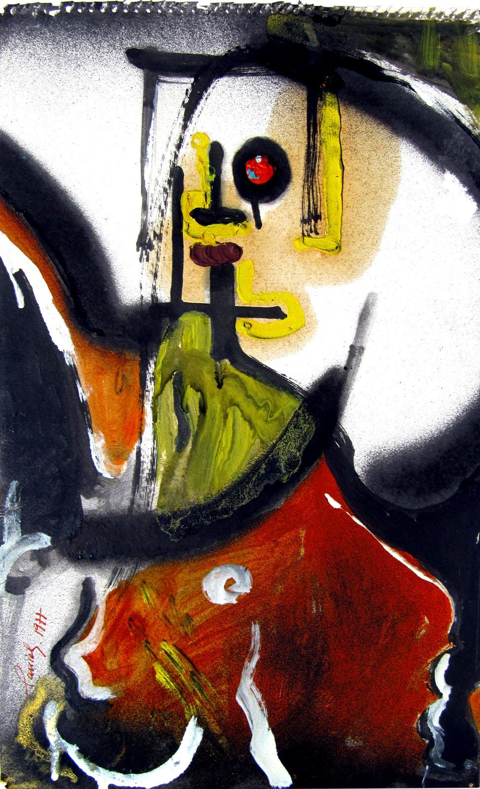 danielvillalobos-spanish-painting-twentiethcentury-cubism-15