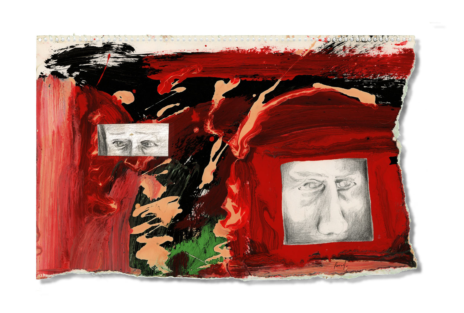 danielvillalobos-spanish-painting-twentiethcentury-cubism-18