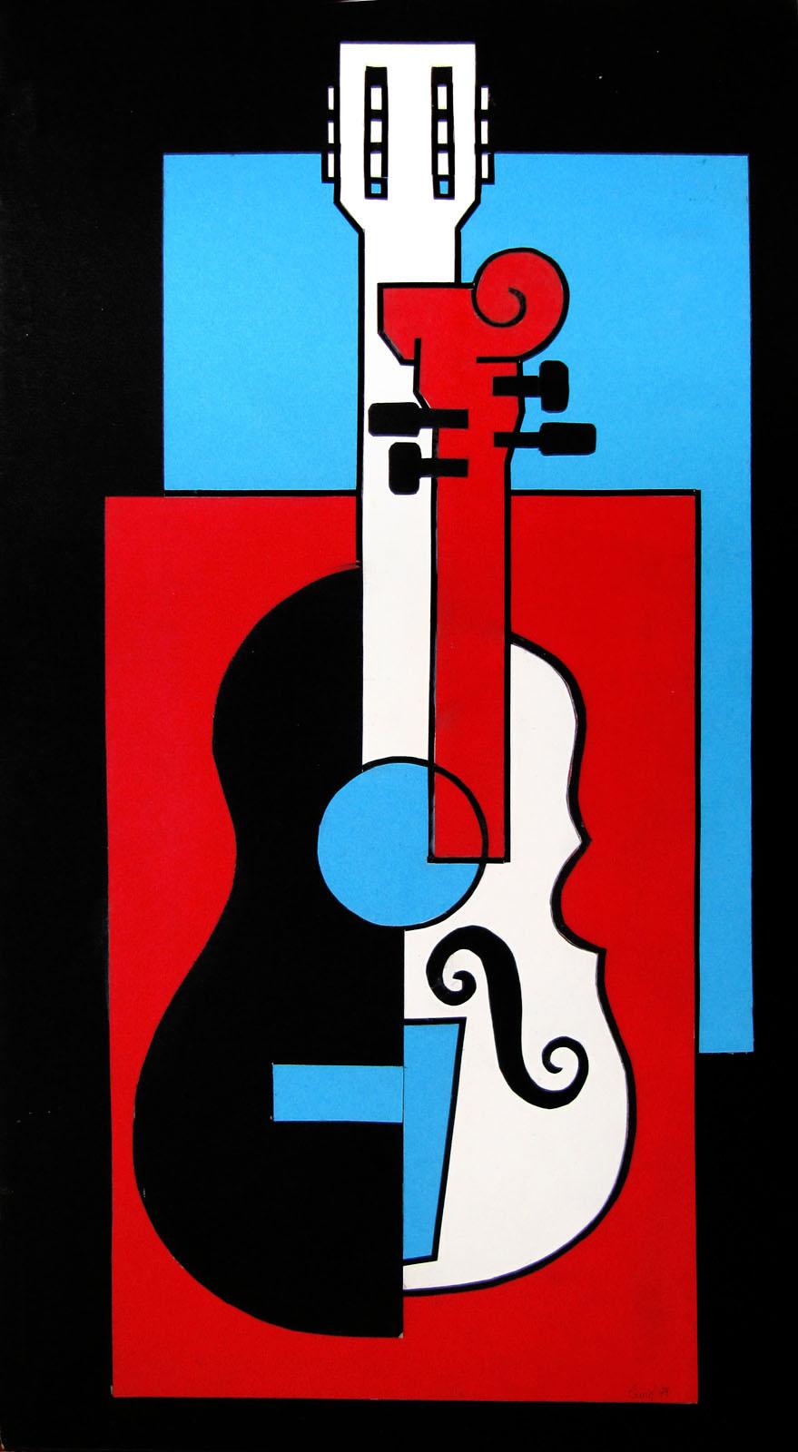 danielvillalobos-spanish-painting-twentiethcentury-cubism-2