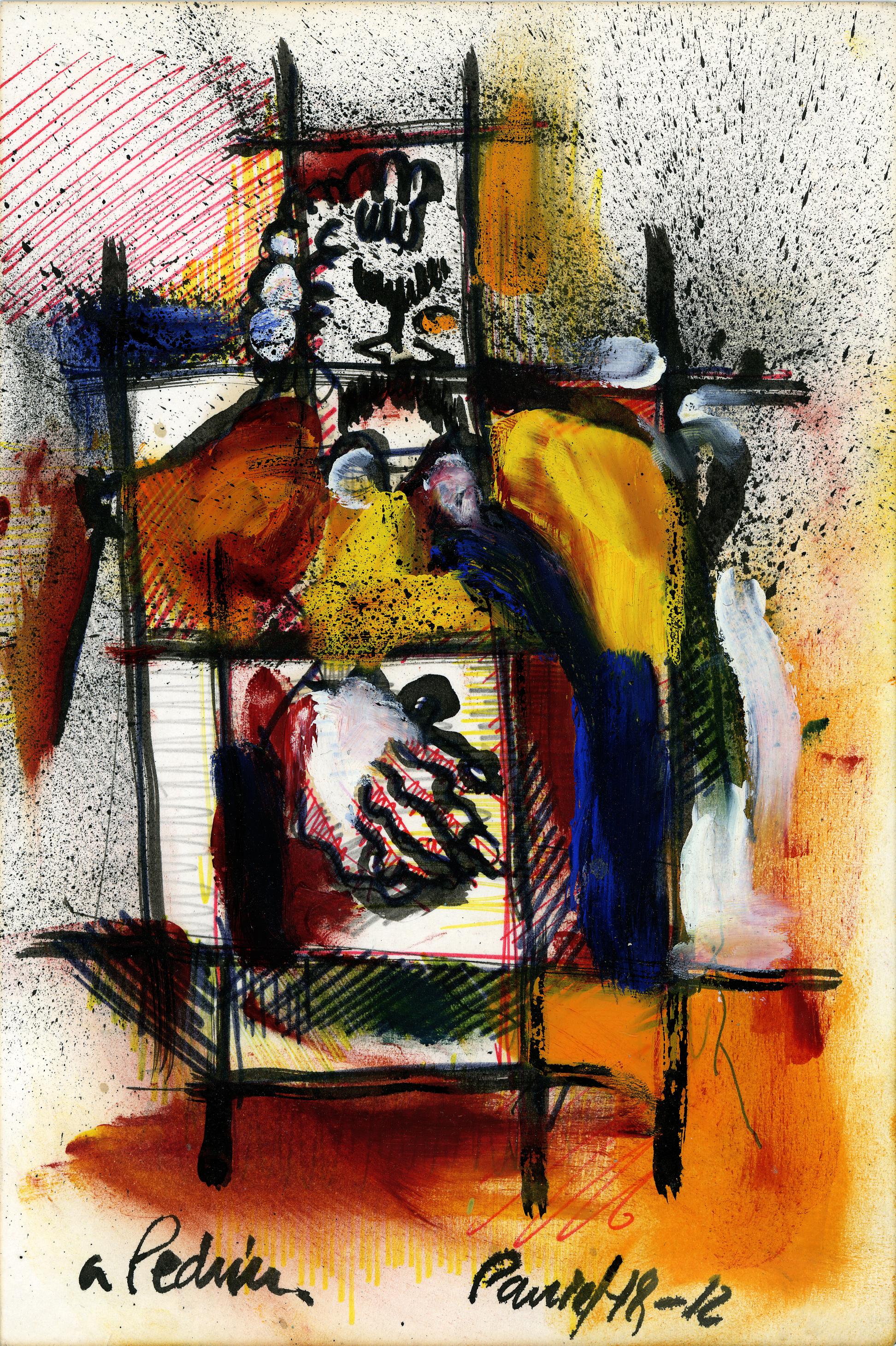 danielvillalobos-spanish-painting-twentiethcentury-cubism-24