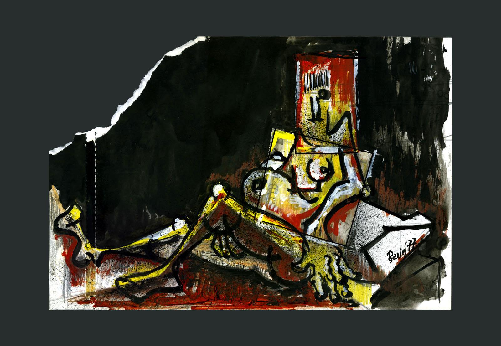 danielvillalobos-spanish-painting-twentiethcentury-cubism-8