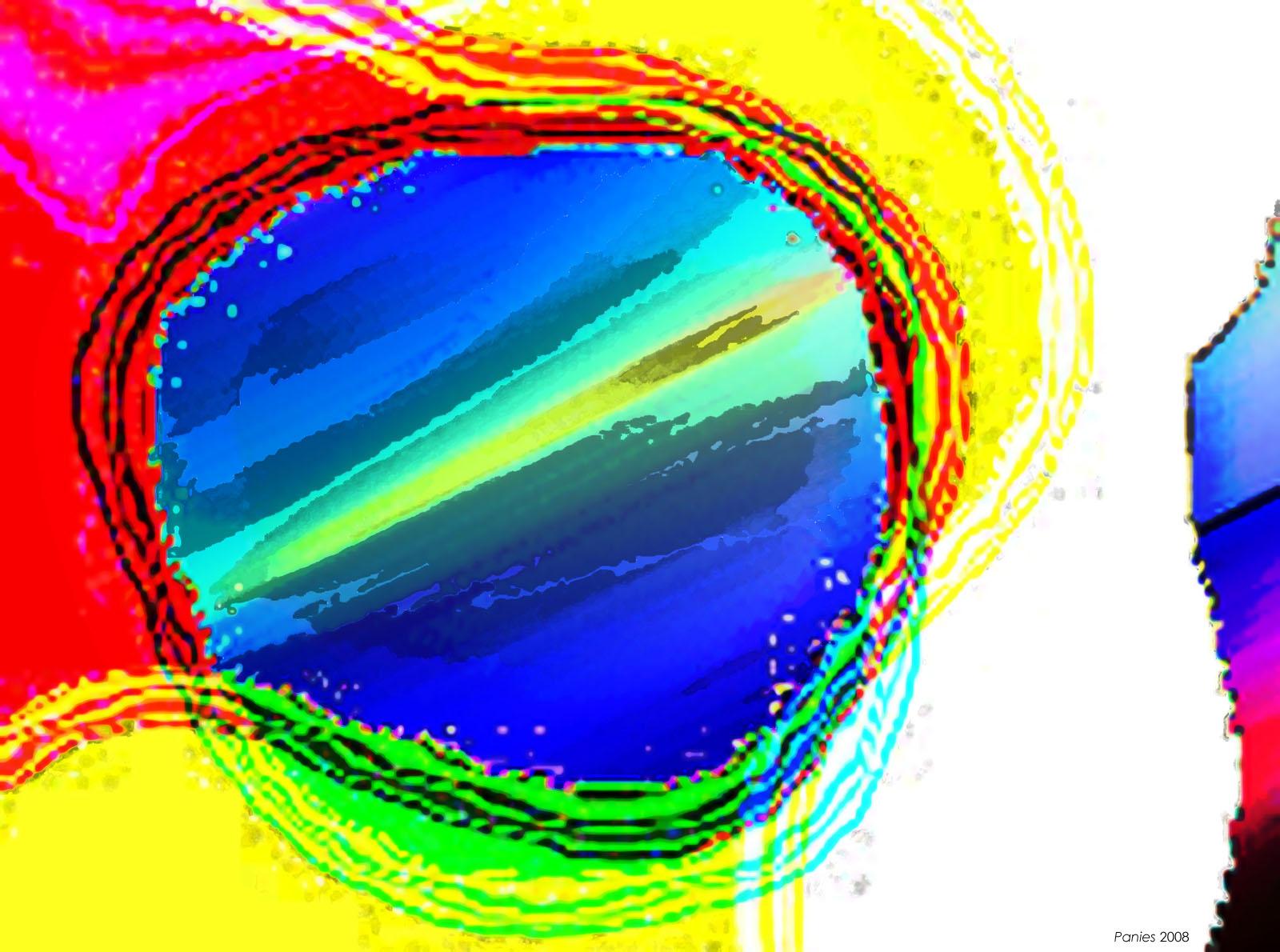 panies-danielvillalobos-art-digital-abstract-12