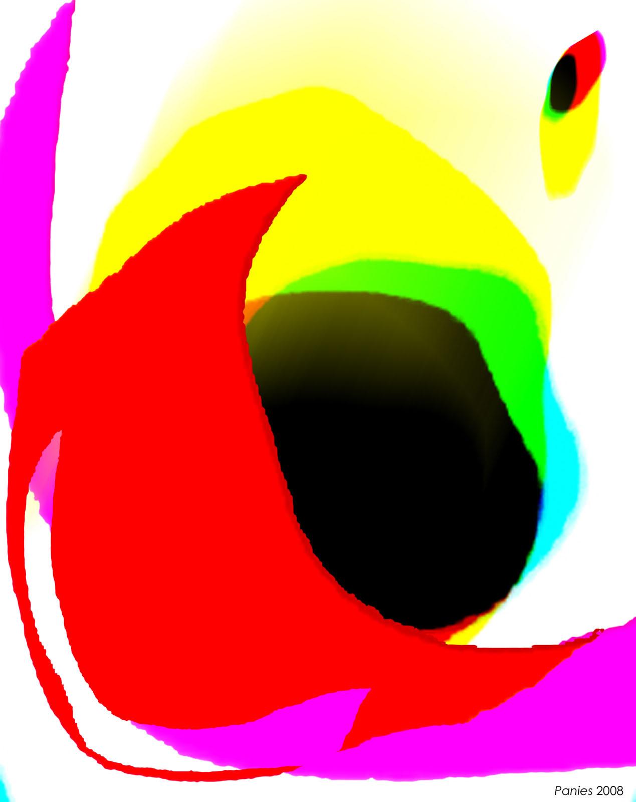 panies-danielvillalobos-art-digital-abstract-14