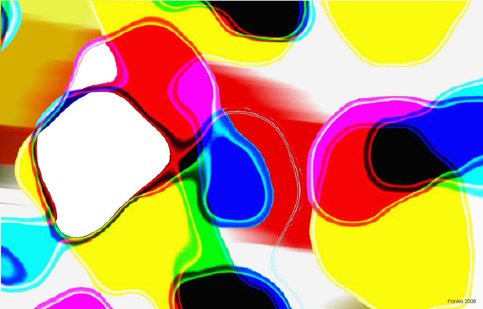 panies-danielvillalobos-art-digital-abstract-15