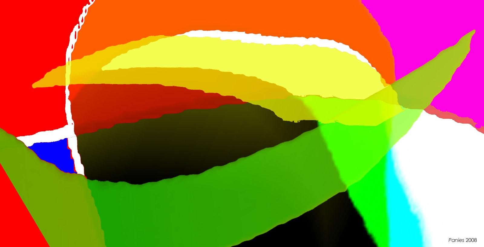 panies-danielvillalobos-art-digital-abstract-6