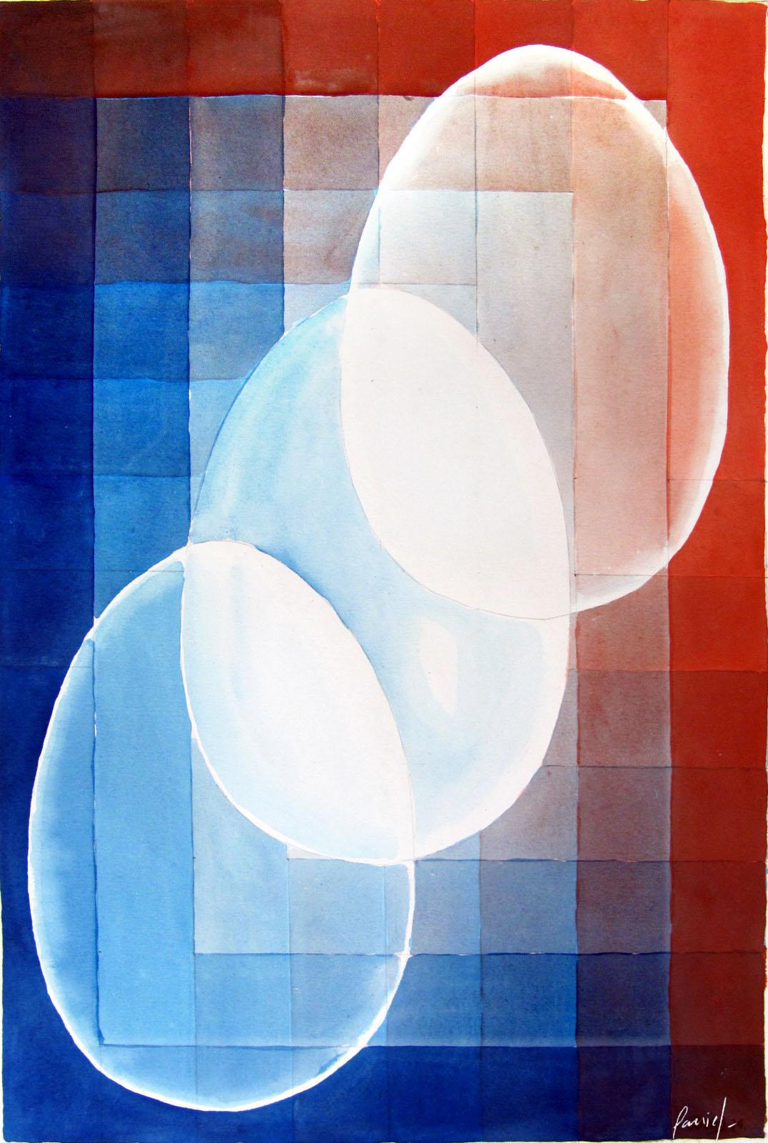 panies-danielvillalobos-painting-twentiethcentury-kinetic-art-10