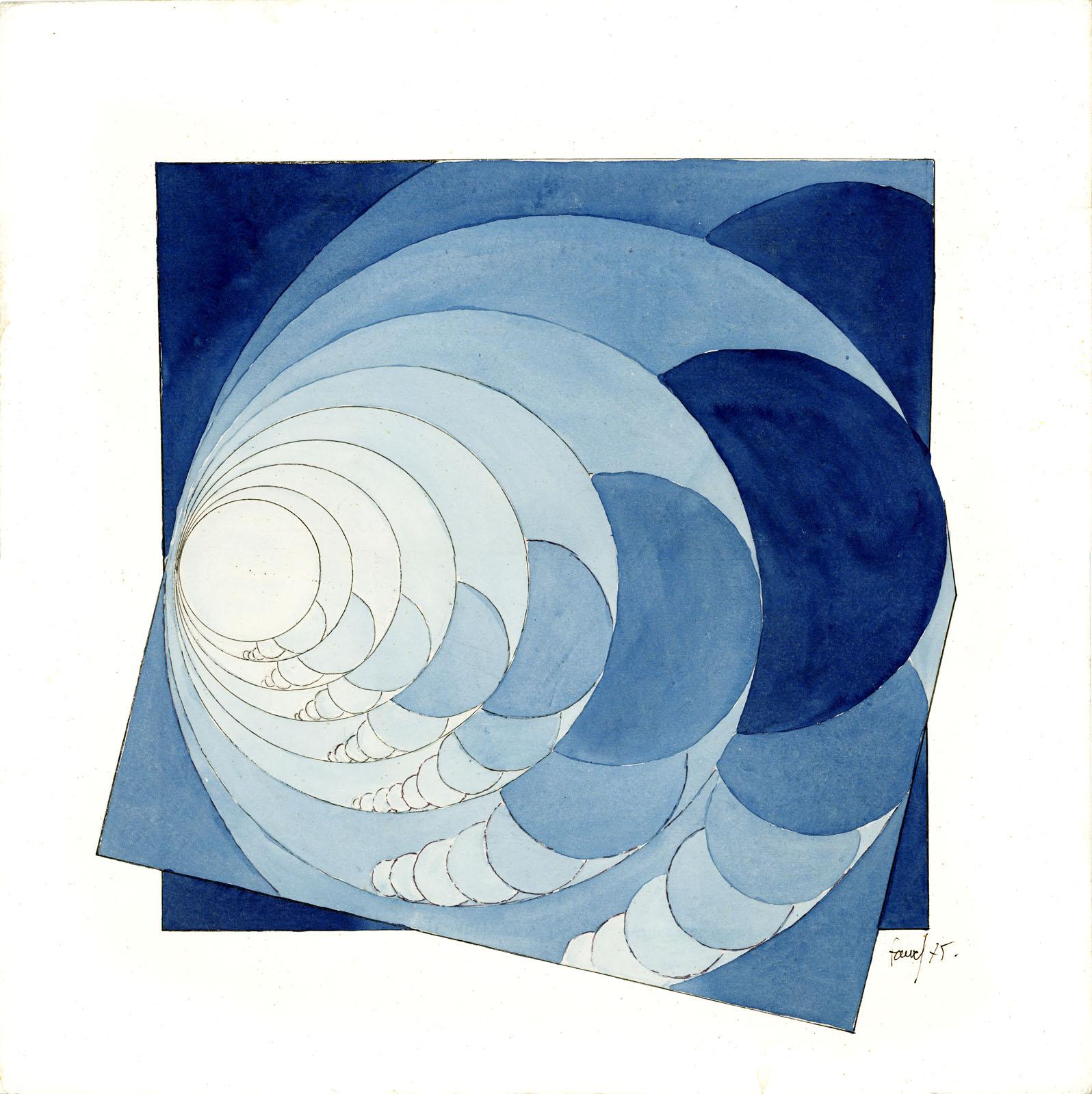 panies-danielvillalobos-painting-twentiethcentury-kinetic-art-12