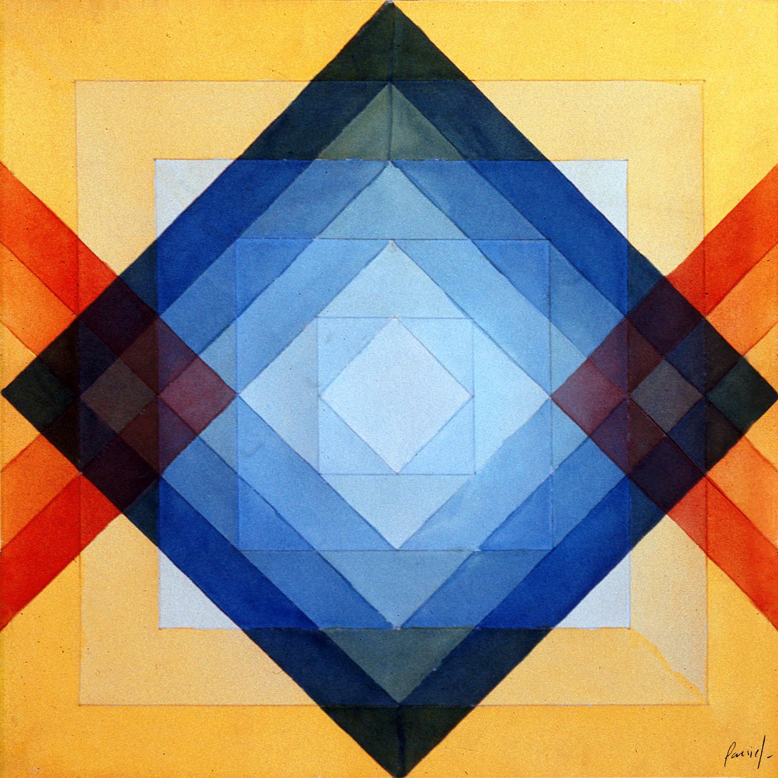 panies-danielvillalobos-painting-twentiethcentury-kinetic-art-13