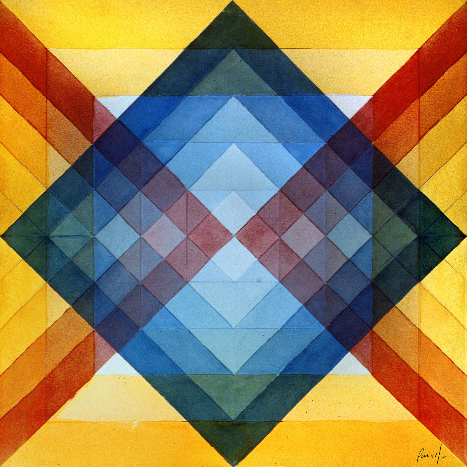 panies-danielvillalobos-painting-twentiethcentury-kinetic-art-14