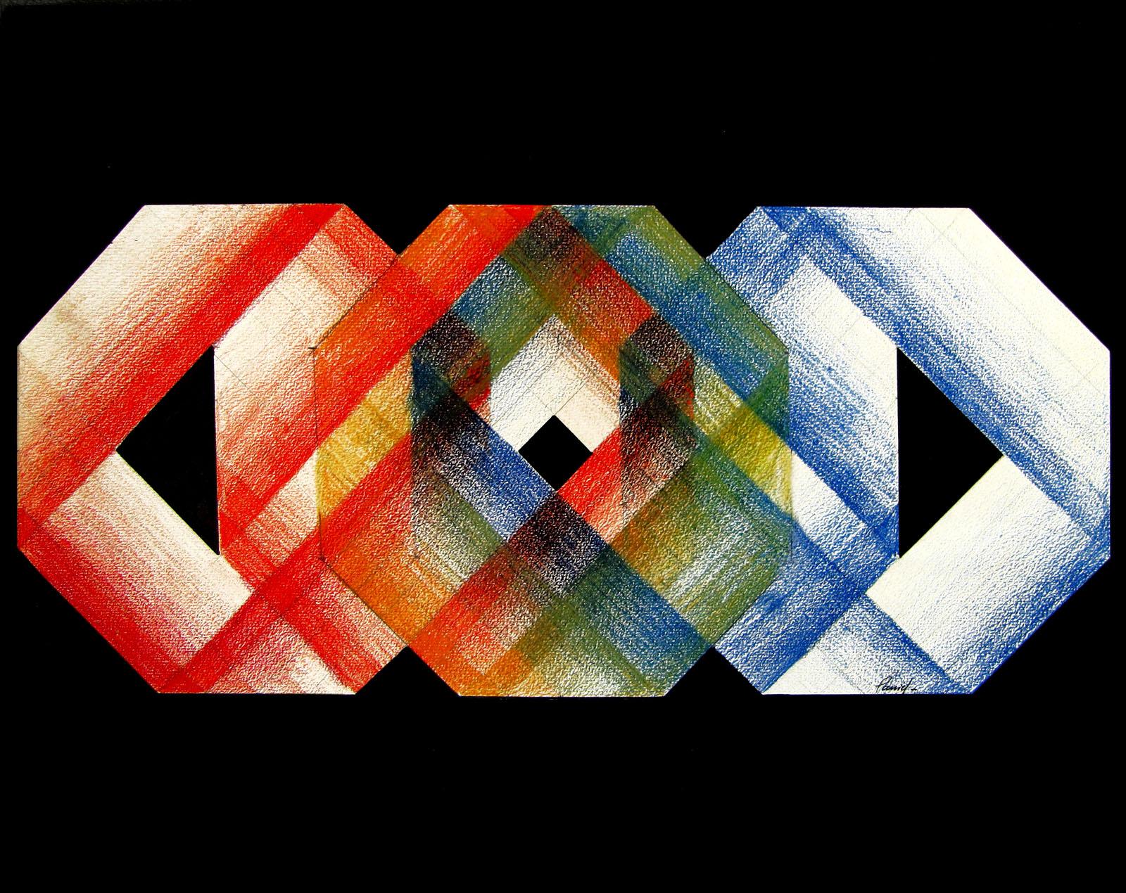 panies-danielvillalobos-painting-twentiethcentury-kinetic-art-17