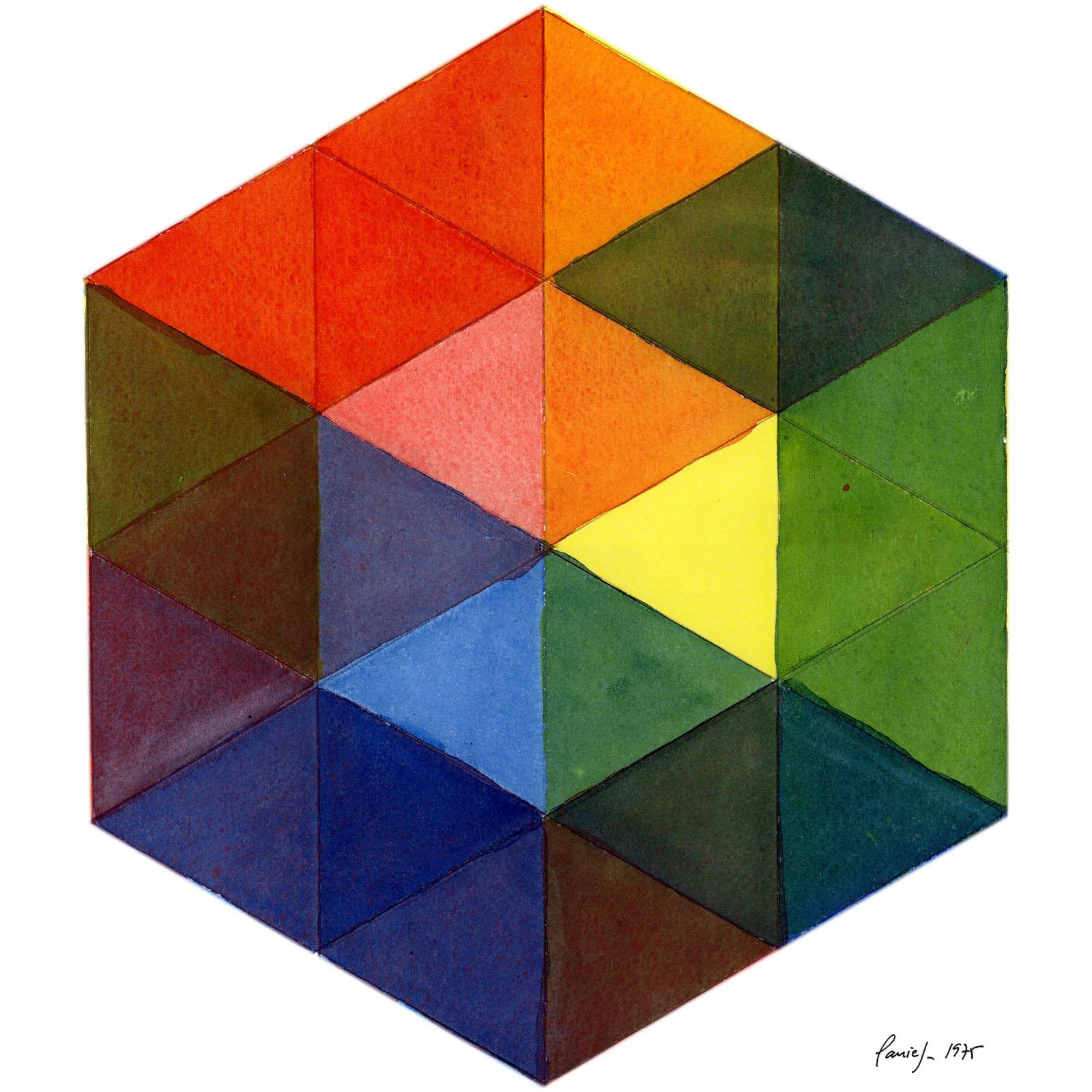 panies-danielvillalobos-painting-twentiethcentury-kinetic-art-2