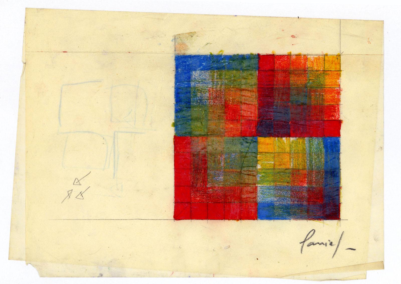 panies-danielvillalobos-painting-twentiethcentury-kinetic-art-23
