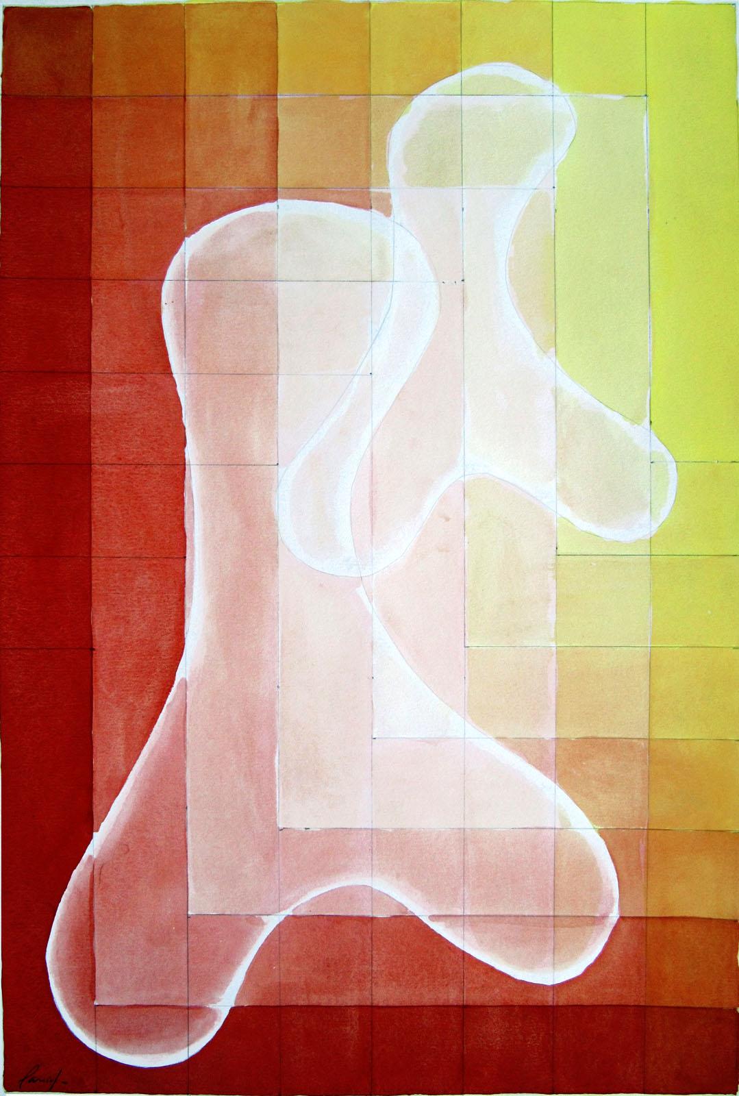 panies-danielvillalobos-painting-twentiethcentury-kinetic-art-8