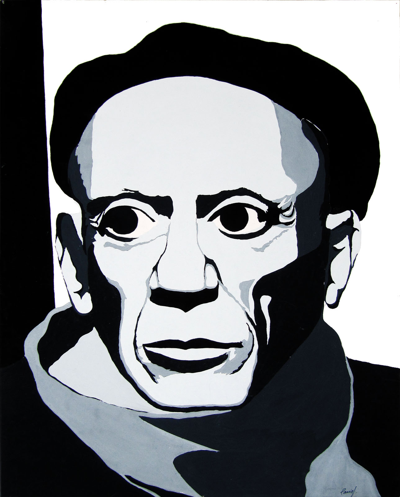 panies-danielvillalobos-painting-twentiethcentury-pop-art-6