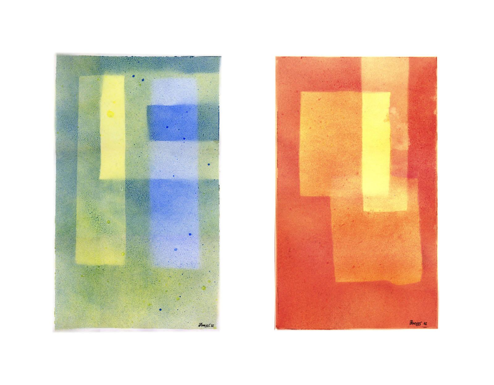 panies-danielvillalobos-spanish-painting-abstract-1