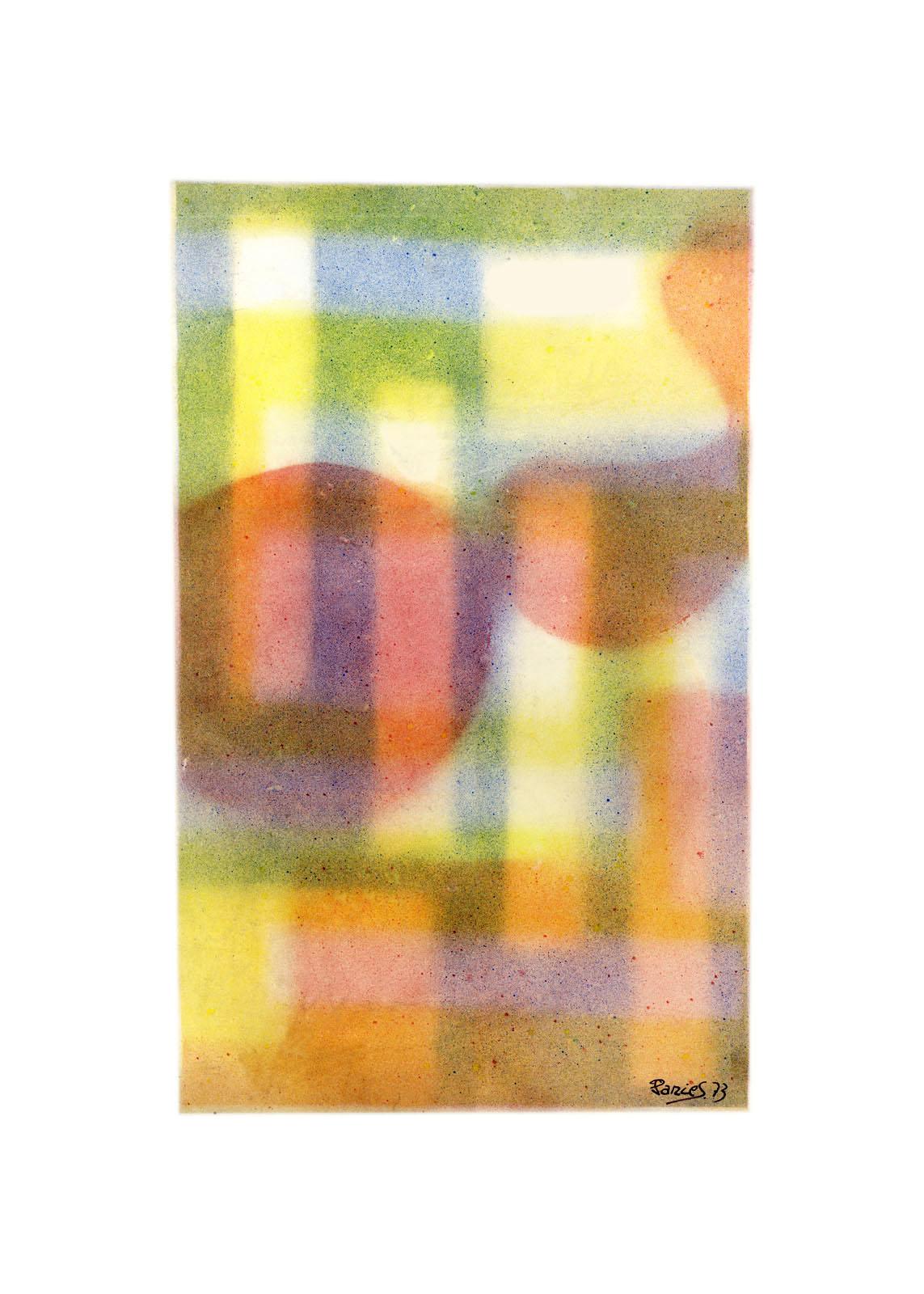 panies-danielvillalobos-spanish-painting-abstract-12