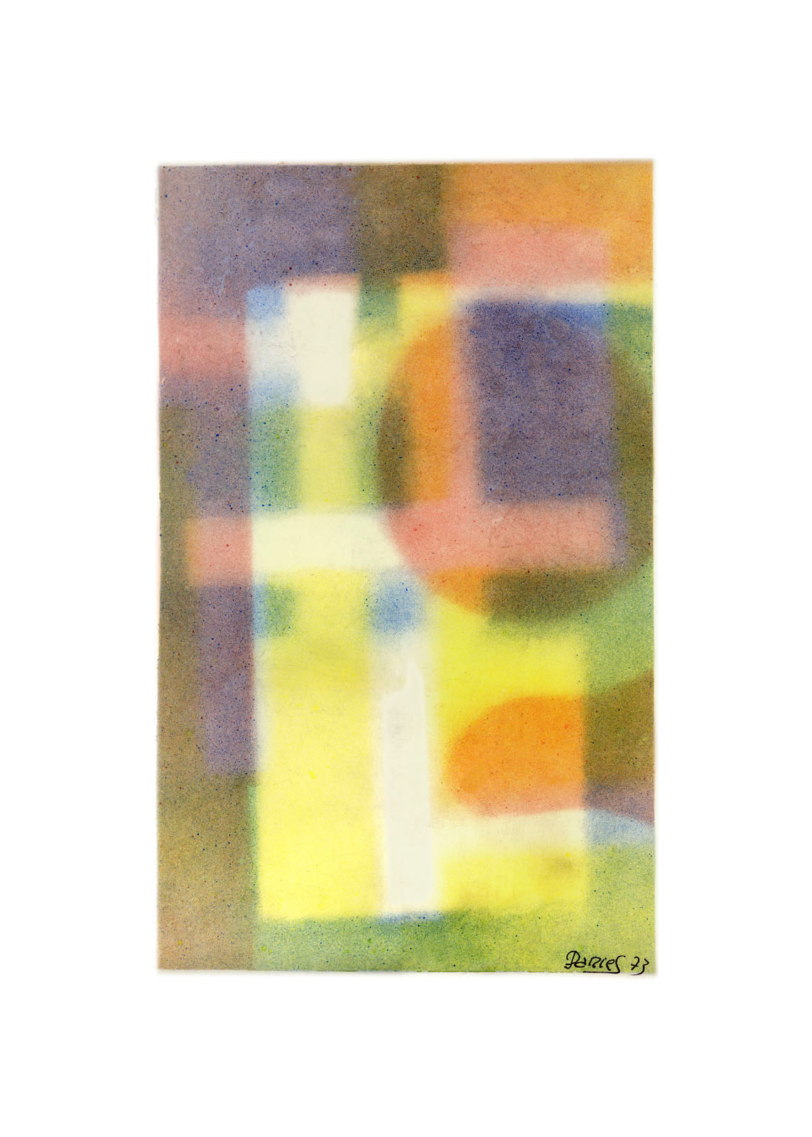 panies-danielvillalobos-spanish-painting-abstract-14