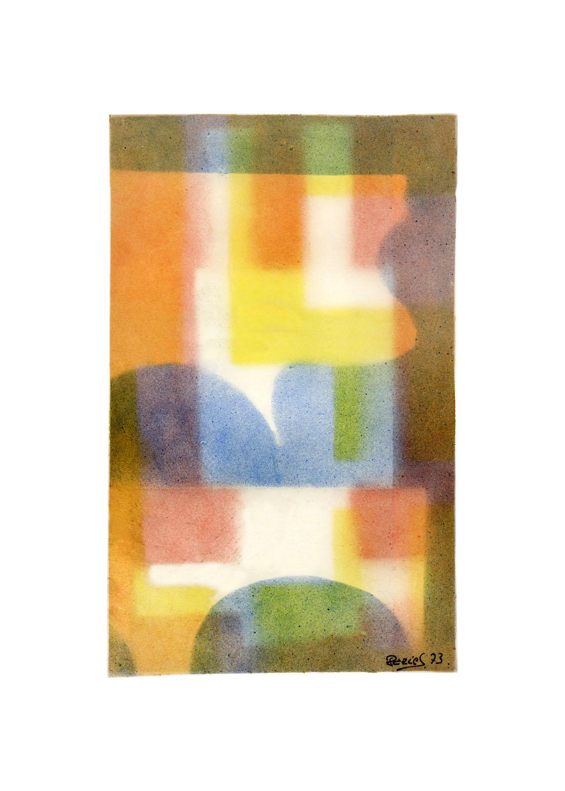 panies-danielvillalobos-spanish-painting-abstract-16