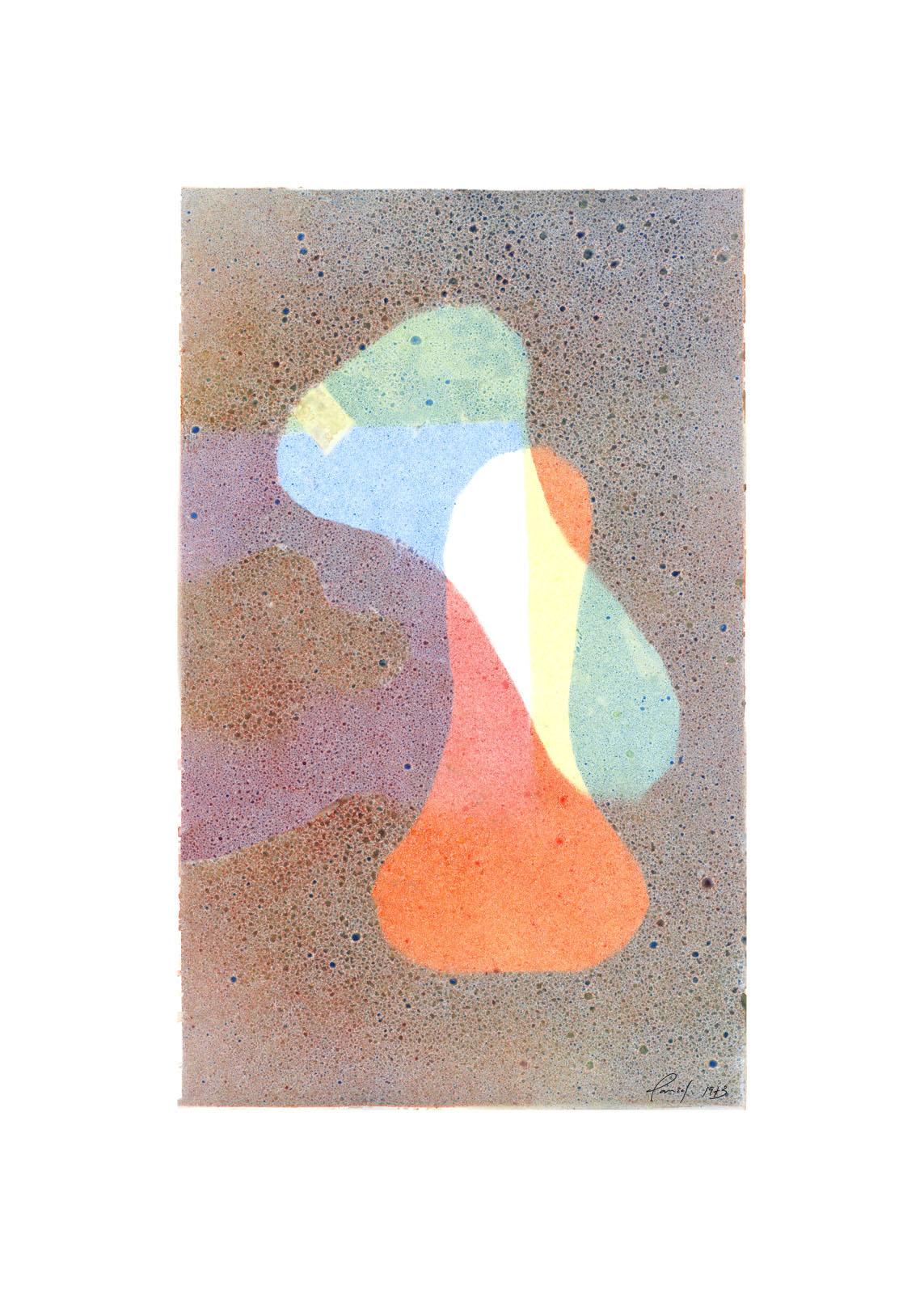panies-danielvillalobos-spanish-painting-abstract-19