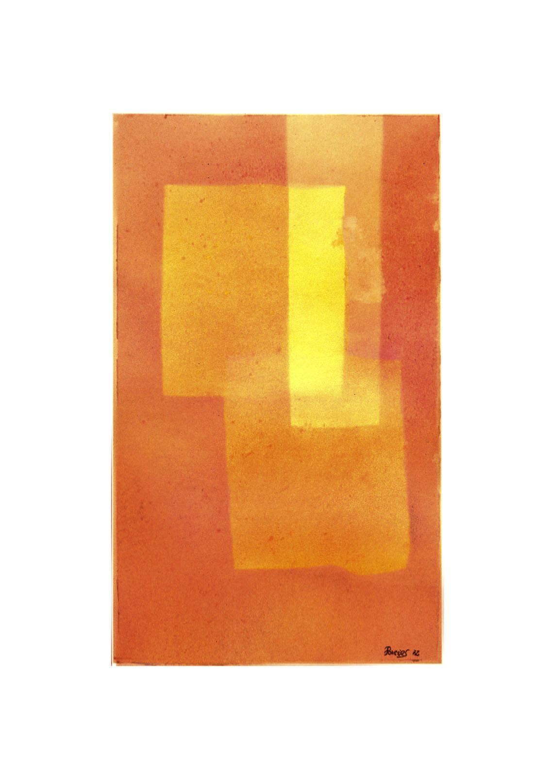 panies-danielvillalobos-spanish-painting-abstract-2
