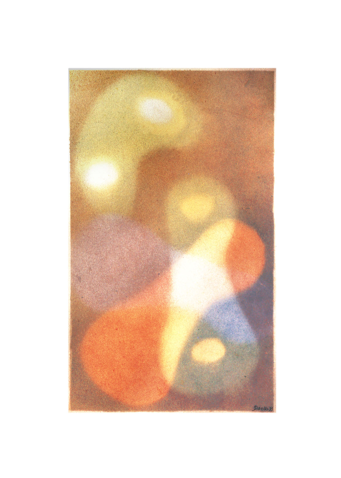 panies-danielvillalobos-spanish-painting-abstract-23