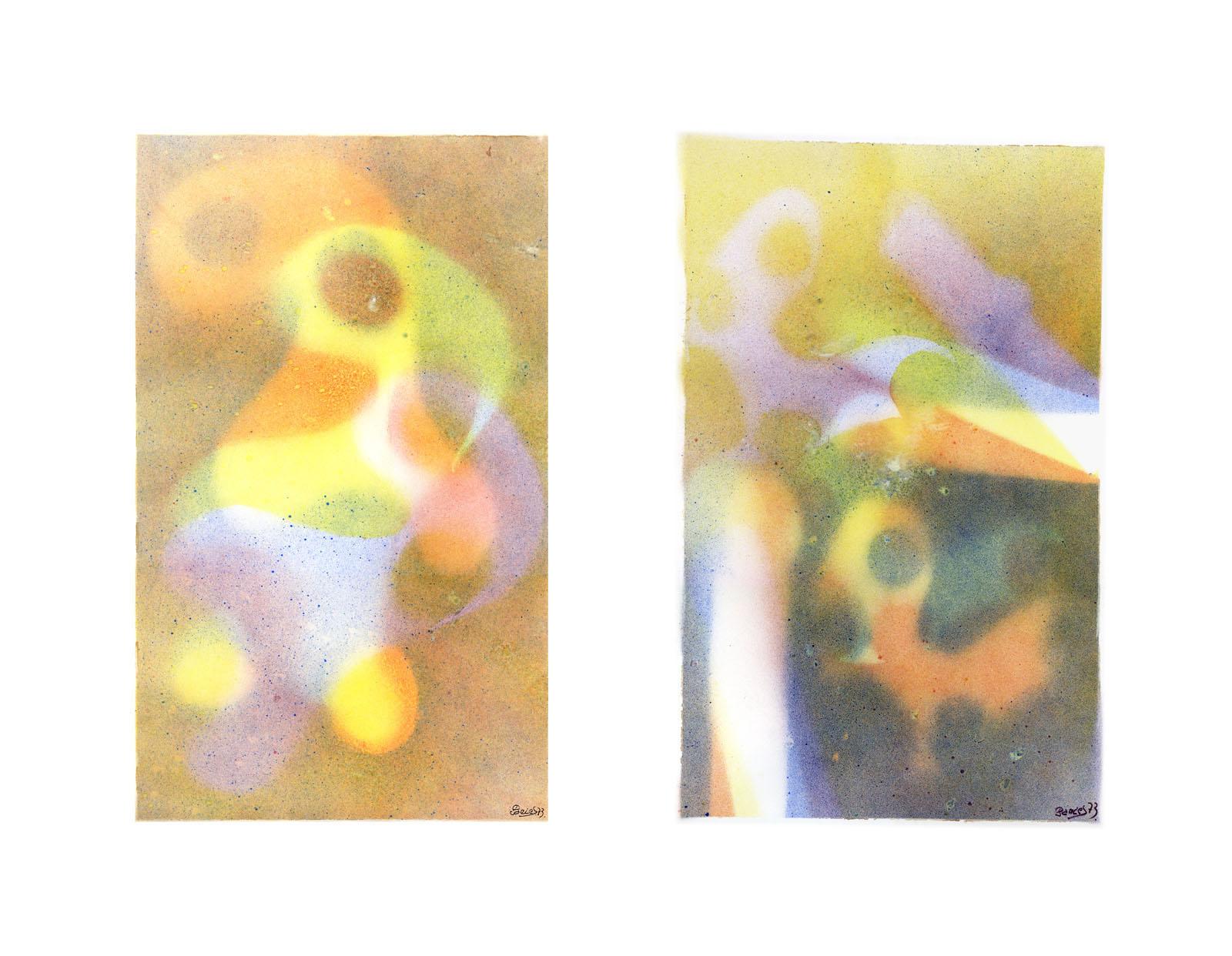 panies-danielvillalobos-spanish-painting-abstract-24