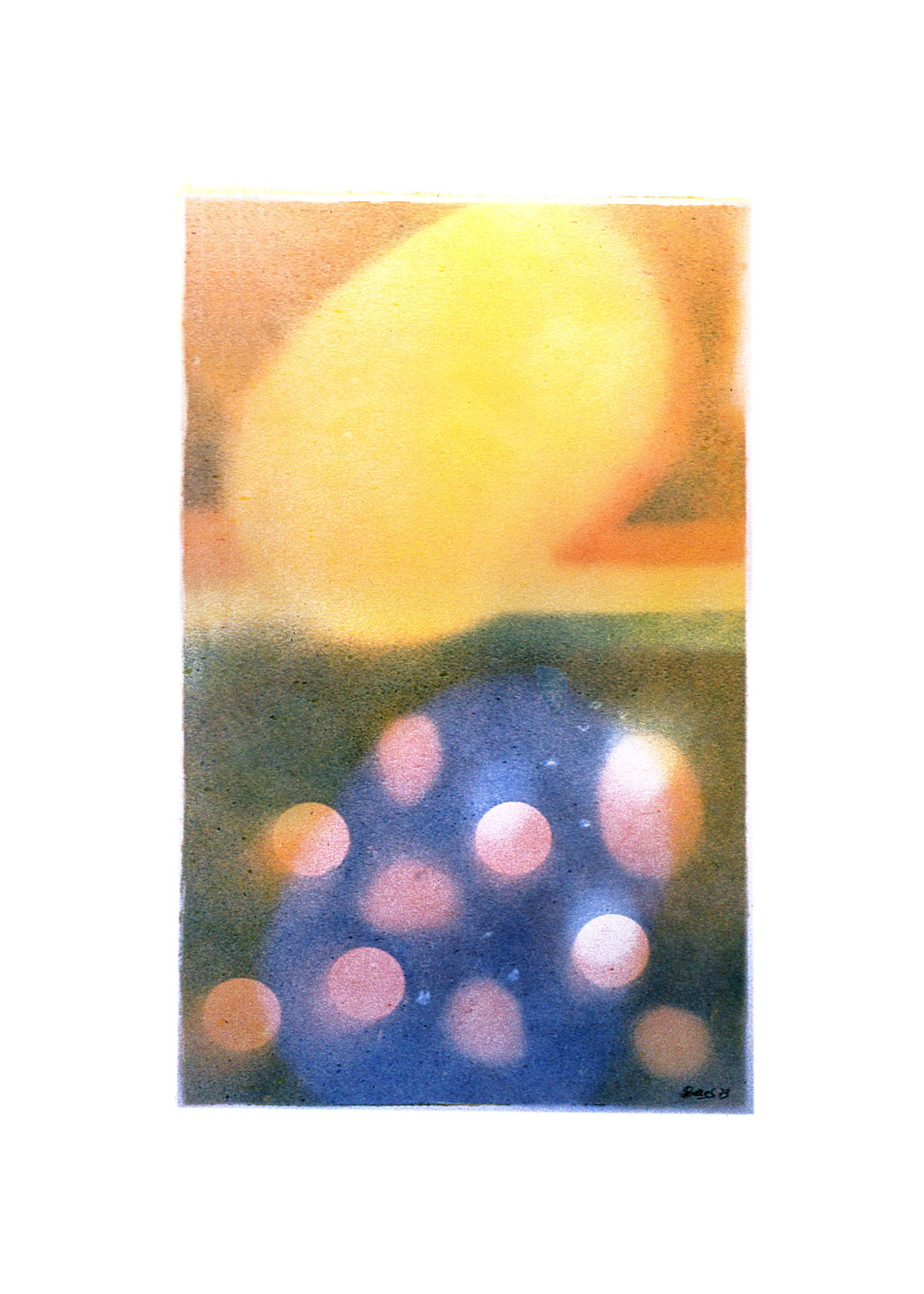 panies-danielvillalobos-spanish-painting-abstract-28