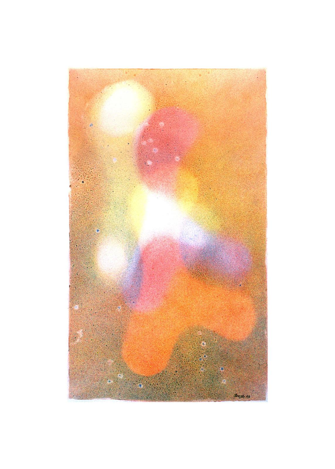 panies-danielvillalobos-spanish-painting-abstract-29