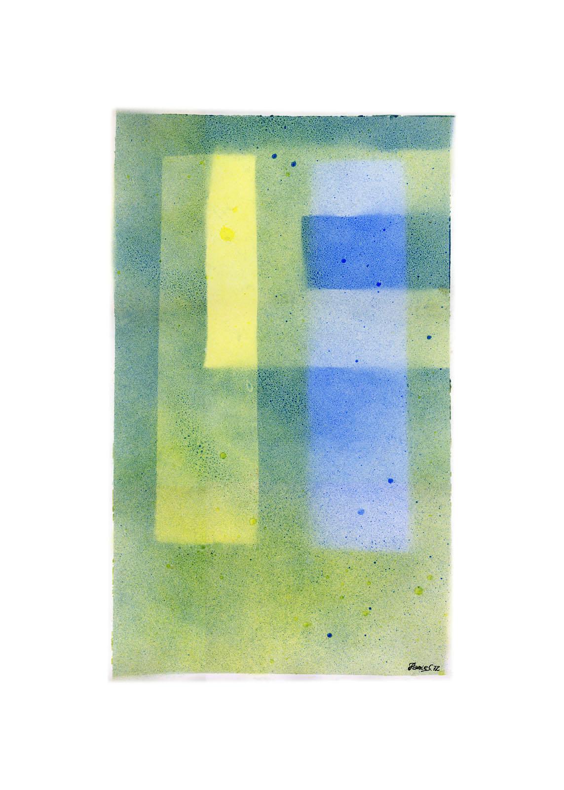 panies-danielvillalobos-spanish-painting-abstract-3